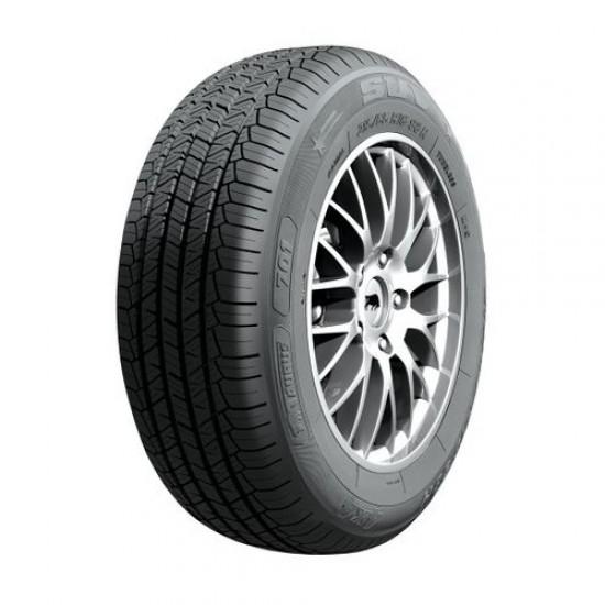 TAURUS 4X4 ROAD 701 225/45 R19 96W